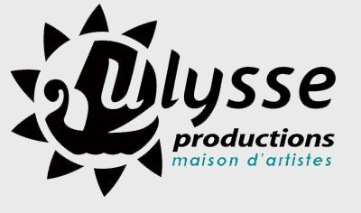 Shop d'Ulysse Productions, maison d'artistes